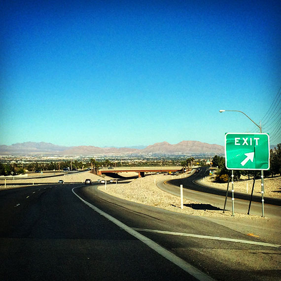 view_from_the_far_west_5540_570
