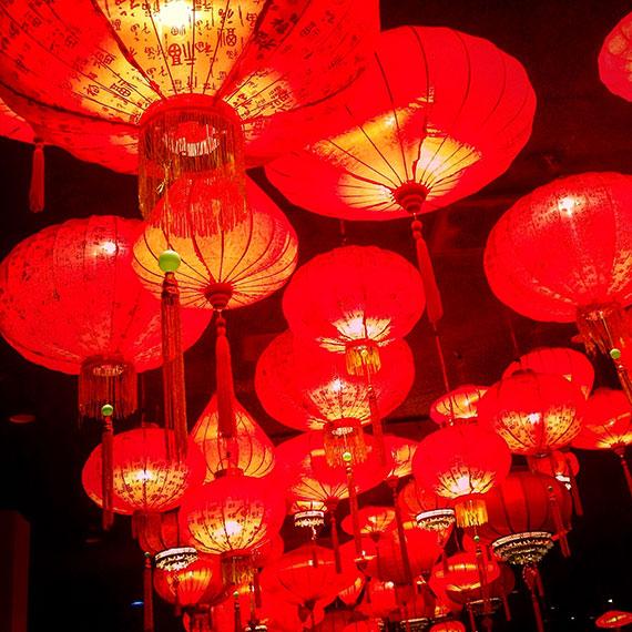 westgate_restaurant_lanterns_4258_570