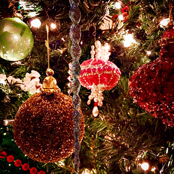 xmas_ornaments_3222_570