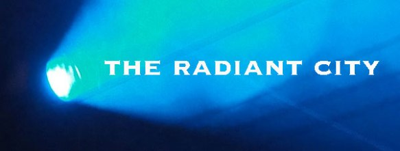 the_radiant_city_graphic