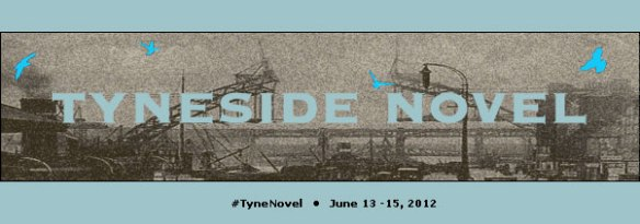 tyneside_novel_invite