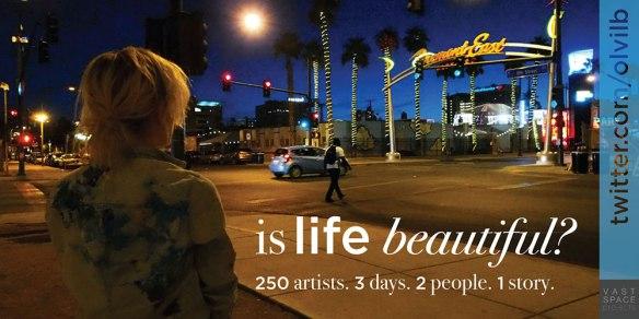 is_life_beautiful_card_fs_small
