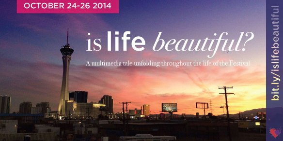 is_life_beautiful_card_str_small