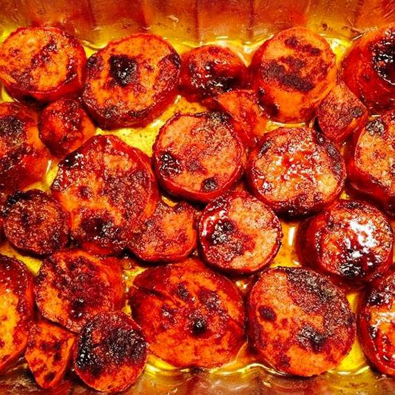 thanksgiving_sweet_potatoes_570