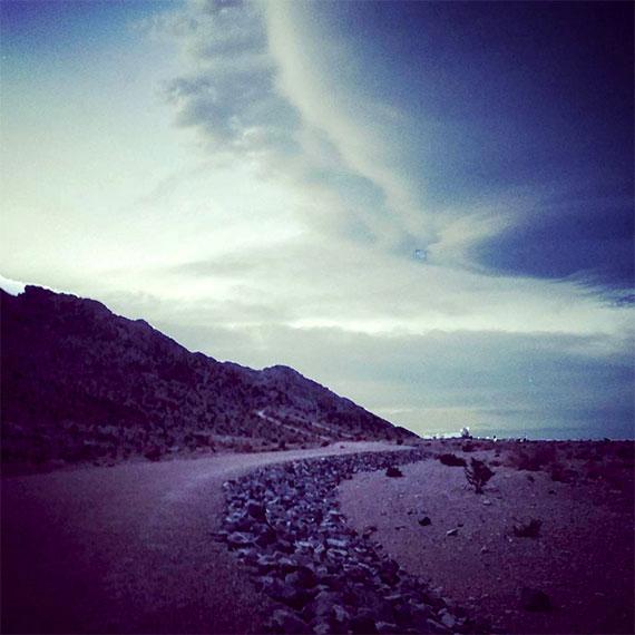 emendre_lone_montain_equestrian_trail_570