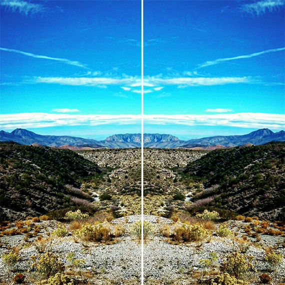 emendre_mirrored_mt_charleston_570
