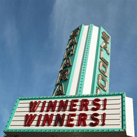 dbush_winners_square_crop_570