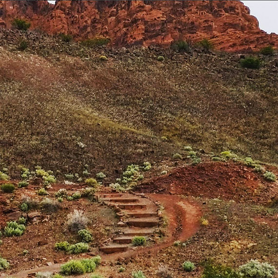 emendre_vallley_of_fire_state_park_steps_570