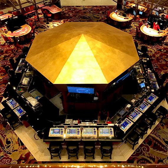 jwinet_lucky_dragon_casino_floor_2524_570