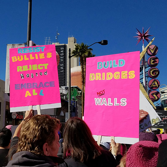 sdouglas_j21_2107_womens_march_570