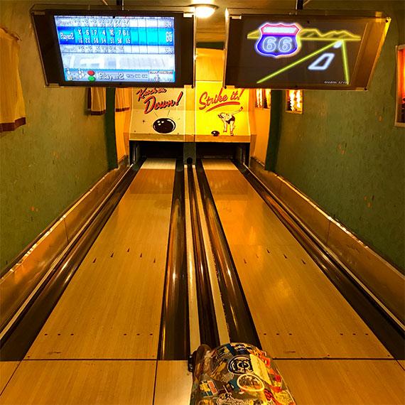 jwinet_silverton_bowling_alley_5770