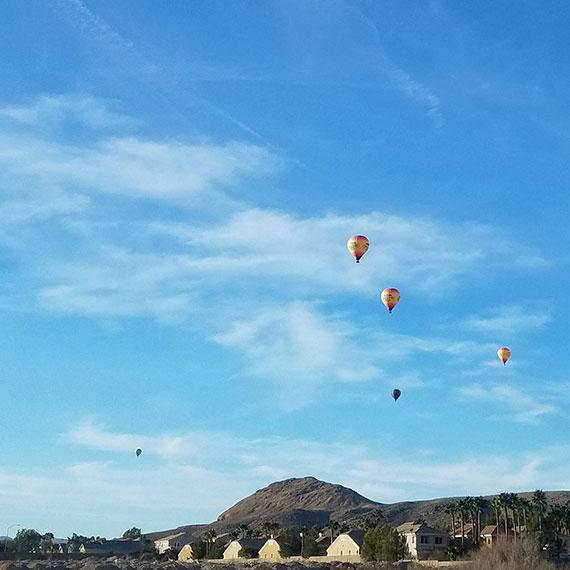 sdouglas_balloons_over_fort_apache_sunset_area_570