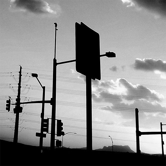 sdouglas_hwy_wires_570