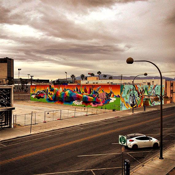 art_motel_3_wide_shot_570