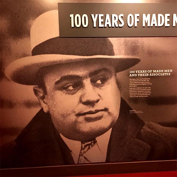jwinet__mob_museum_100_years_570