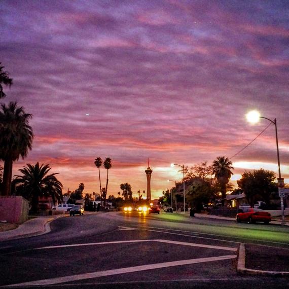 St_Louis_hill_dusk_570
