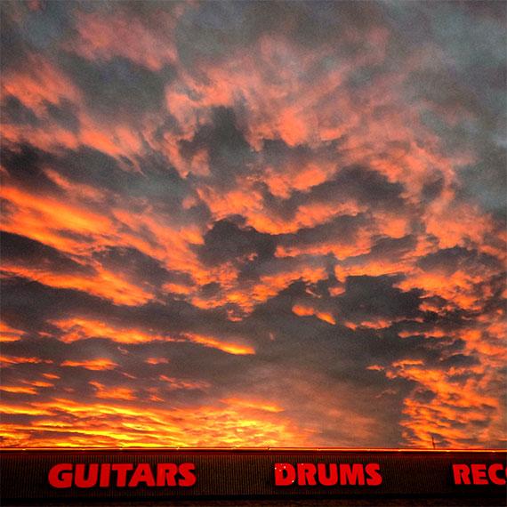 sunset_over_sam_ash_music_570