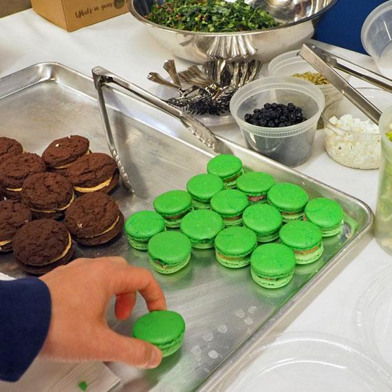 420_baked_goods_570