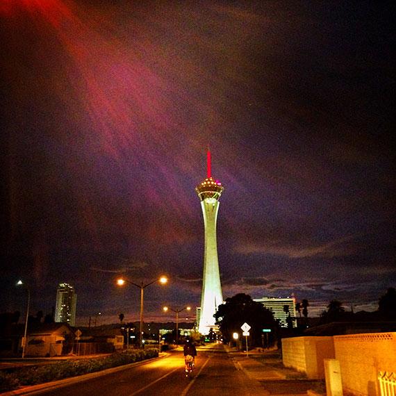 bike_lane_tower_1763_570