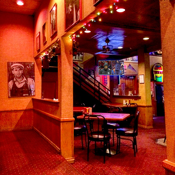 stakeout_interior_0130_570