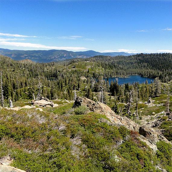 jwinet_5_lakes_loop_vista_1700_570