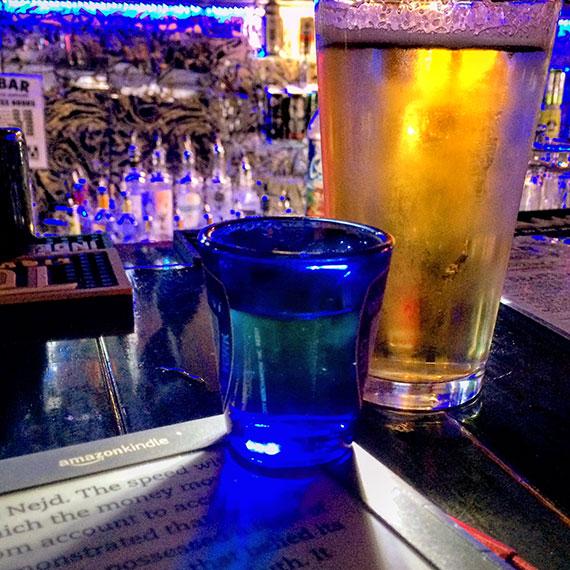 rebar_dew_and_brew_850_570