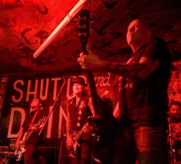 double_down_band_in_red