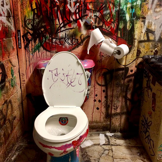 double_down_loo_august_2018_570