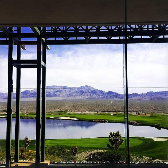 emendre_lv_paiute_golf_resort_570