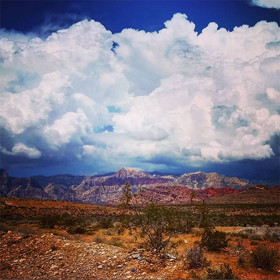 emendre_red_rock_canyon_570