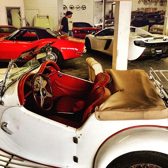 garage_1935_570