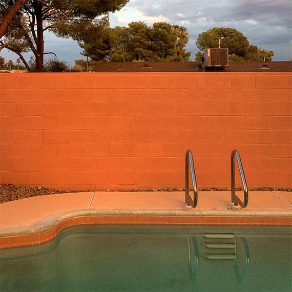 golden_hour_pool_570
