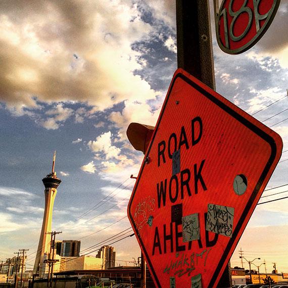 18b_road_work_ahead_1862_570