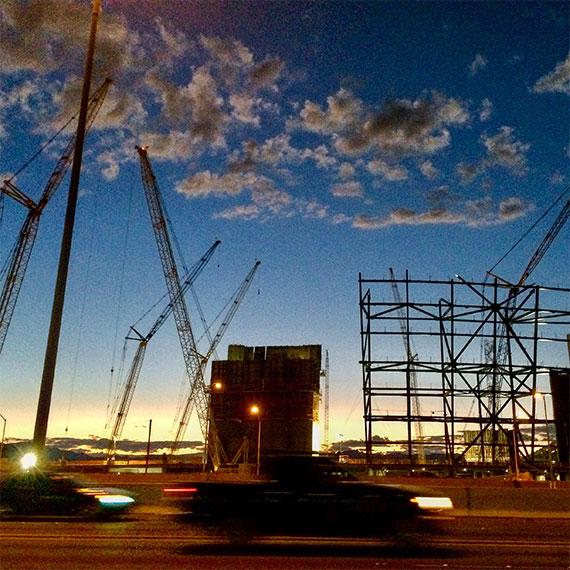 drive_by_stadium_construction_dusk_570