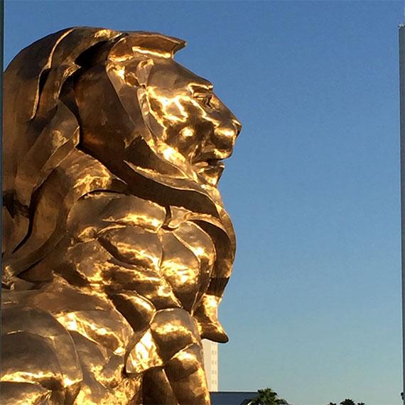 glindsley_the_big_gold_cat_570
