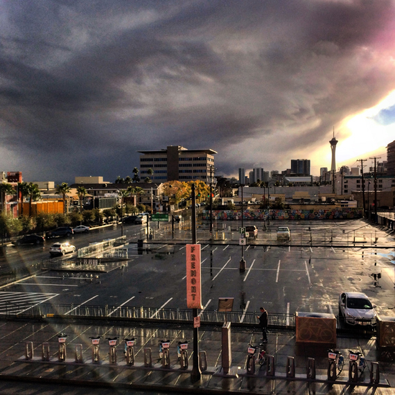 DTLV_after_the_Rain_570