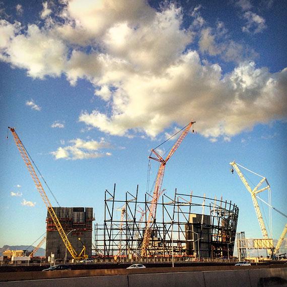 major_construction_3692_570