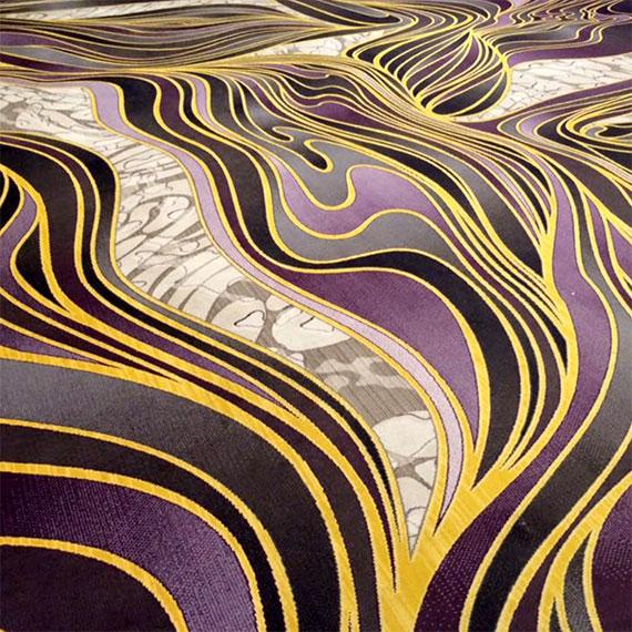 bzuckoff_aria_carpet_570