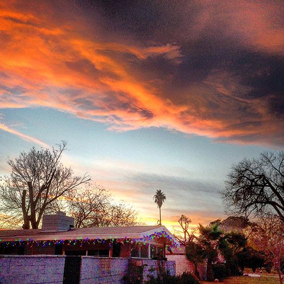 glen-_heather_sunset_4189_570