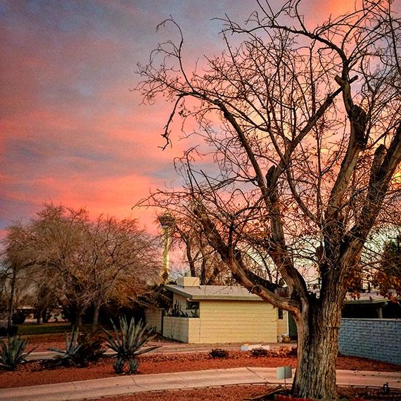 glen_heather_sunset_570