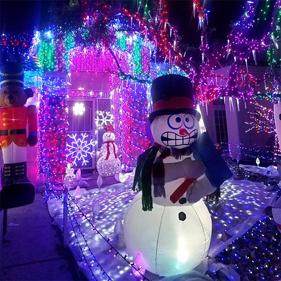 kcichoski_snowman_570