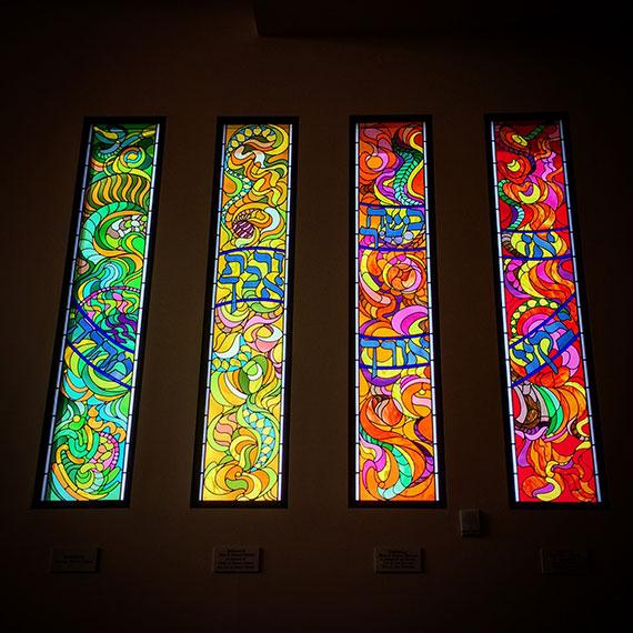 rita_deanin_abbey_temple_windows_3909_570