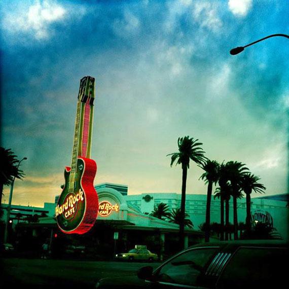 hard_rock_stormy_skies_may_2012_570