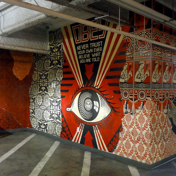 our_las_vegas_dont_believe_cosmo_garage_04551_570