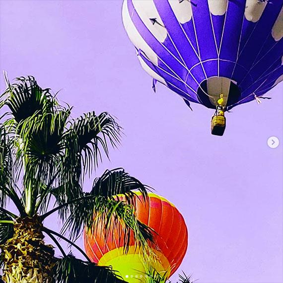 emendre_mesquite_balloons_570