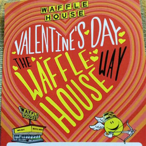 waffle_house_570