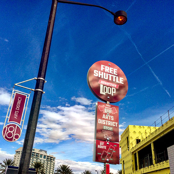 downtown)_loop_free_shuttle_570
