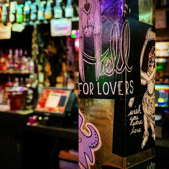 huntridge_tavern_jwcaldwell_stickers_570