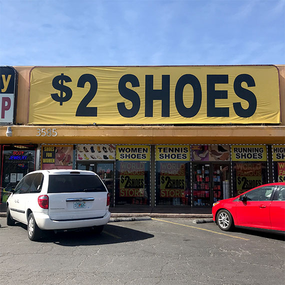 jwinet_maryland_pkwy_two_dollar_shoes_570