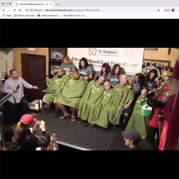 st_baldricks_live_stream_screen_grab_570